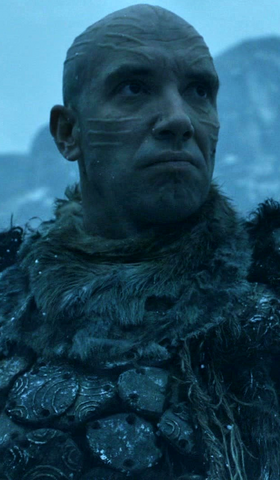 File:LobodaCropped (Hardhome).PNG