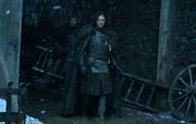 S04E7 - Jon & Grenn