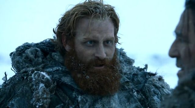 File:Tormund-game-of-thrones-33956281-761-420.jpg