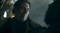 Mance Rayder and Jon 3x01.jpg