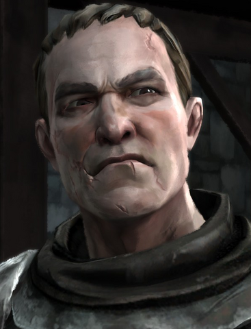 File:SOW Royland Displeased.png