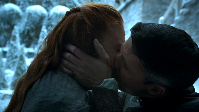 File:Littlefinger-sansa kiss.png