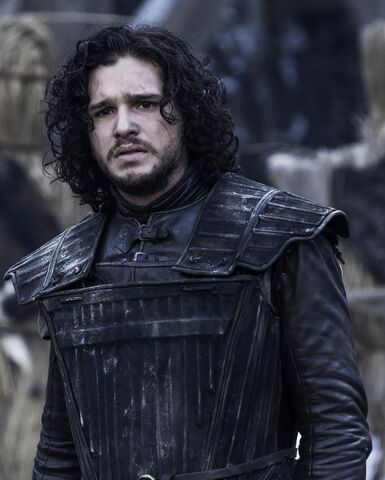 File:JonSnowTightened-S4.jpg