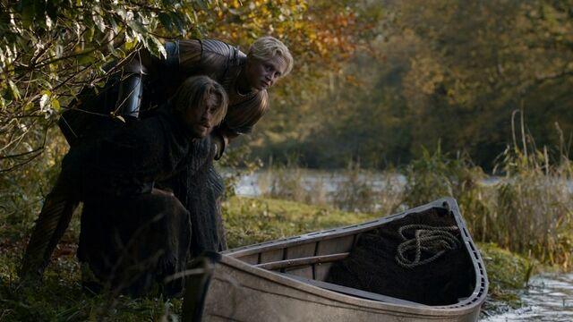 File:Jaime and Brienne.jpg
