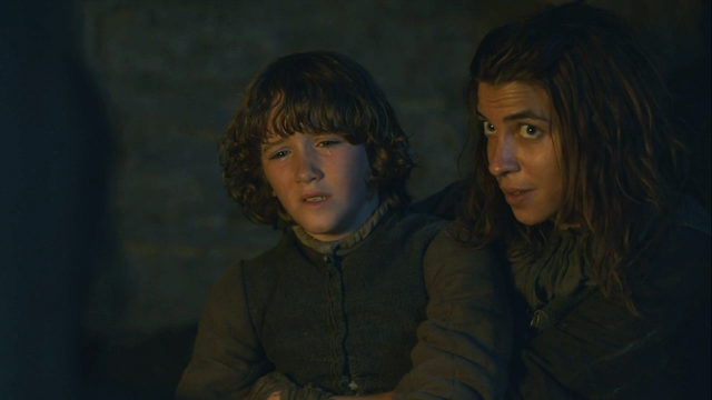 File:Osha with rickon.png