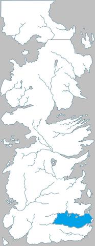 File:Sea of Dorne.png