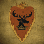 Datei:Stannis sigil square.png