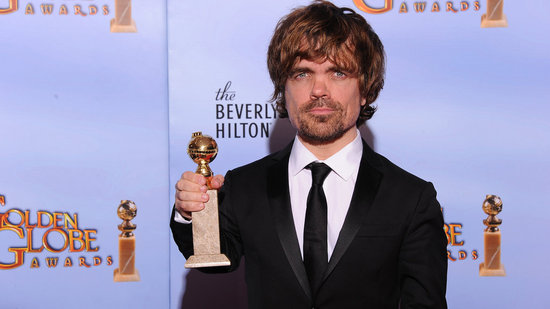 File:Peter Dinklage Golden Globe.jpg