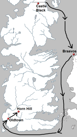 File:606 Sea Journey of Samwell and Gilly.png