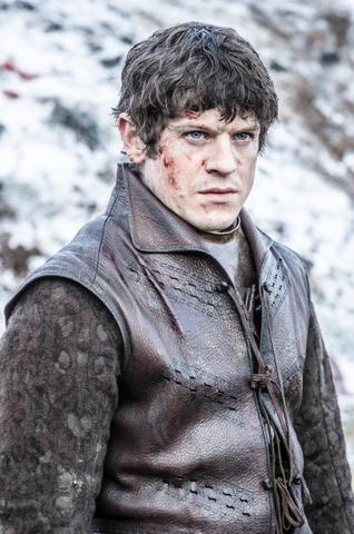 File:Ramsay Bolton-S05E10.png
