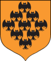 House-Whent-Main-Shield