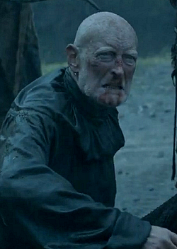Rain of castamere Old Man Cropped