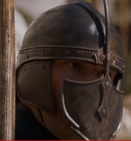 File:Unsullied Oathkeeper.png