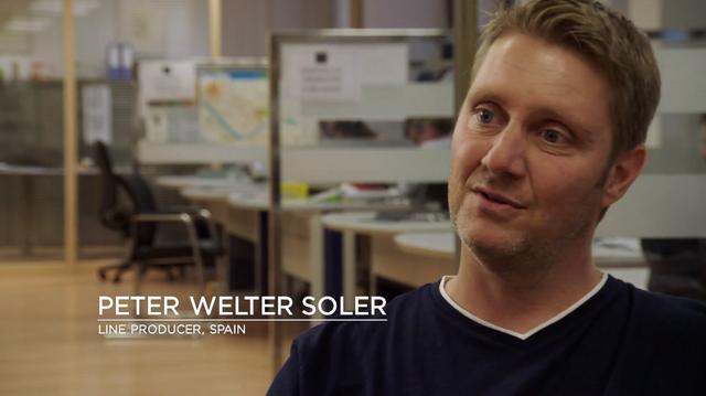 File:Peter Welter Soler.png