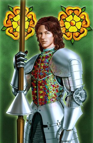 File:TheKnightoftheFlowers.jpg