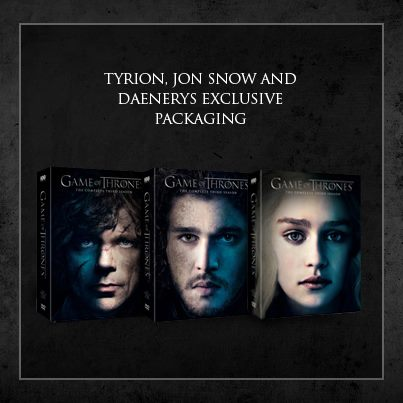 File:GoT S3 Character Boxes.jpg