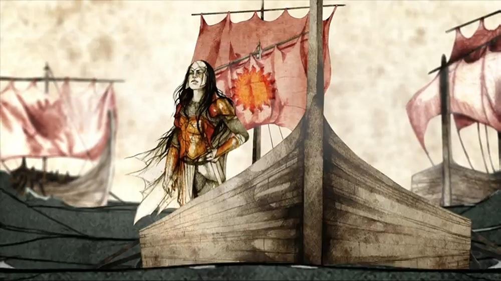rhoynar game of thrones wiki fandom powered by wikia. Black Bedroom Furniture Sets. Home Design Ideas