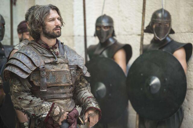 File:Daario episode-501.jpg