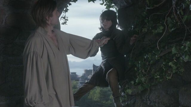 File:Jaime-lannister-1x01-winter-is-coming-jaime-lannister-23125077-1280-720.jpg
