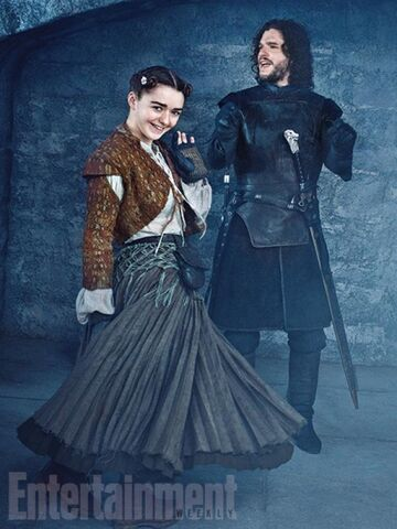 File:Maisie-williams-kit-harington-127096.jpg
