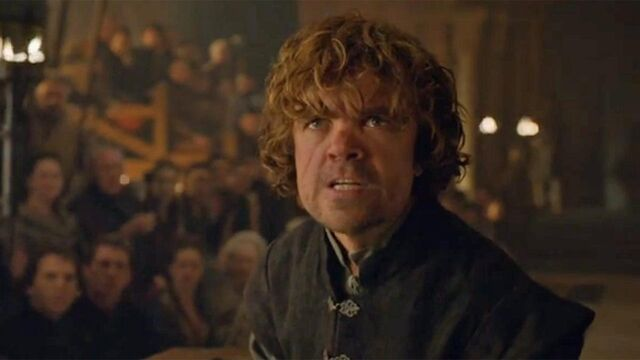 File:Tyrion 4x07.jpg