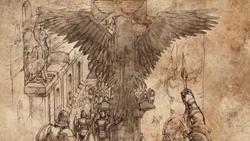 Ancient Ghiscari Empire