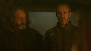 Davos Stannis 2 3x08