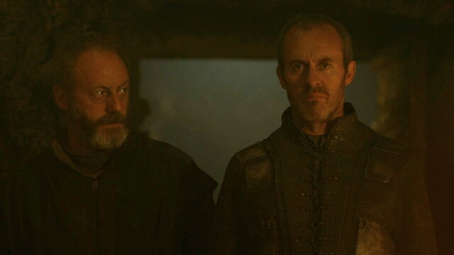 File:Davos Stannis 2 3x08.jpg