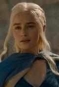 Daenerys-Targaryen-Profile-HD