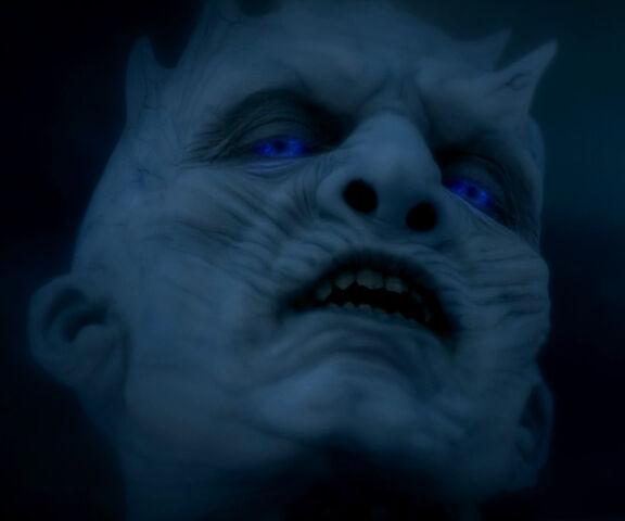 File:White Walkers' Master.jpg