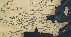The Stormlands