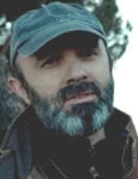 Alik Sakharov