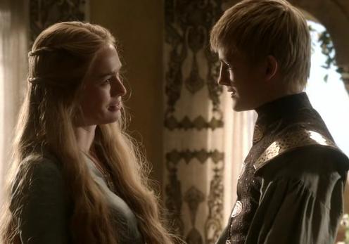 File:Cersei-joffrey.png