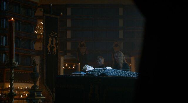 File:403 Joffrey funeral 2.jpg