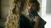 Game-of-thrones-season-6-tyrion