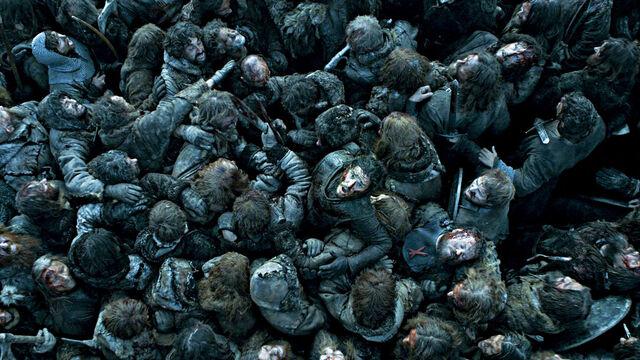 File:Battle of bastards s6 scene.jpg