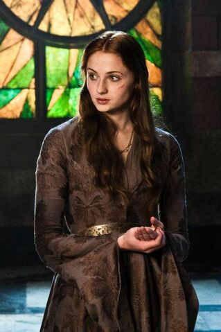 File:Sansa Blackwater Promo.jpg