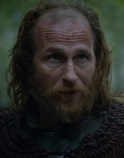 Thoros-HD-Profile