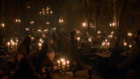 File:The Twins' great hall in season 3.png