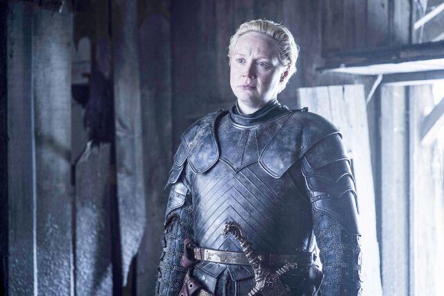 File:Game of Thrones Season 6 09.jpg