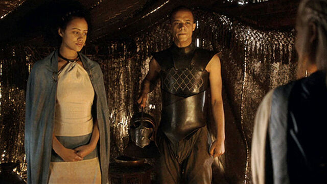 File:Game-of-Thrones-Season-4-Episode-4-Grey-Worm.jpg