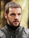 Lord Renly