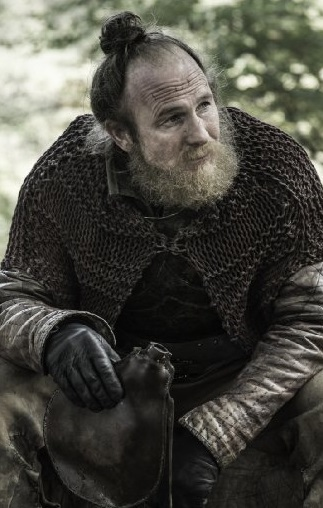 Thoros Game of Thrones Wiki FANDOM powered by Wikia