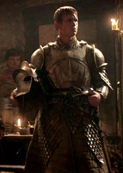 Image - Kingsguard 1.jpg | Game of Thrones Wiki | Fandom ...
