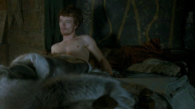 File:Theon wakes.jpg