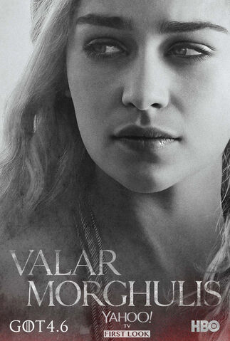 File:Game-of-Thrones-Daenerys-Targaryen.jpg