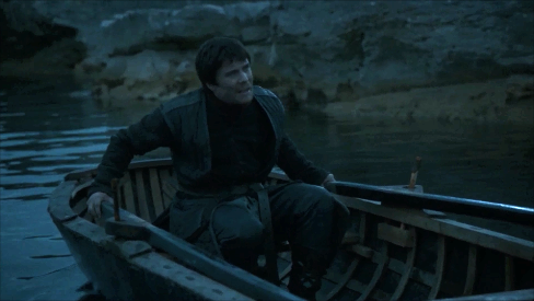 File:Gendry 4.png