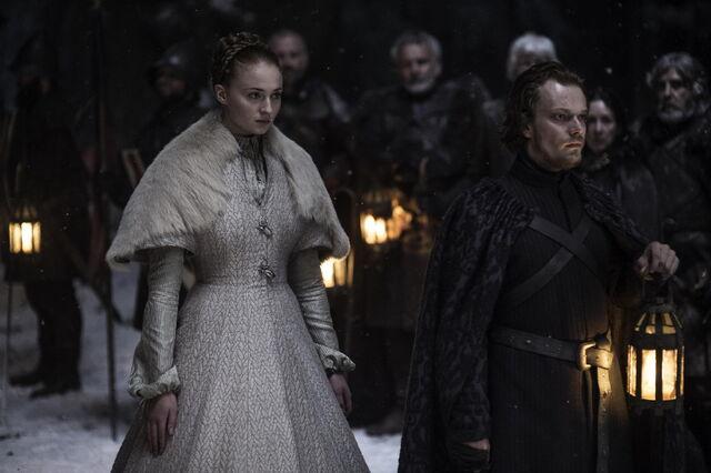 File:Sansa-wedding.jpg