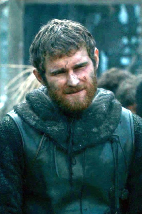 Grenn Game Of Thrones Wiki Fandom Powered By Wikia