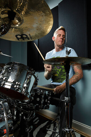 File:Brann Dailor.jpg